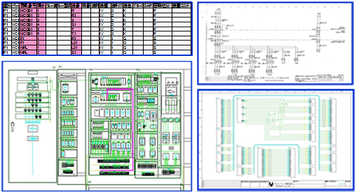 Home Automation Wiring Schematics. Home Automation Amp Solar ...